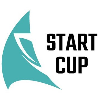 Start Cup | Sailing | Regatta | Cruise